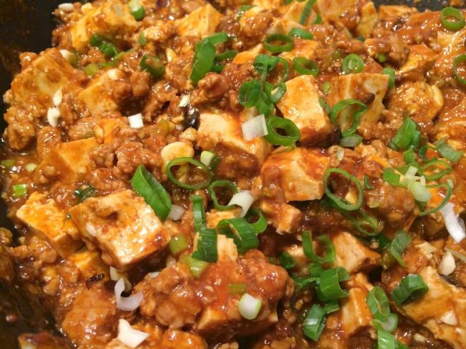 mapo tofu copy